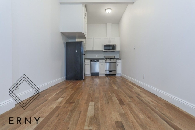 3 Bedrooms, Bushwick Rental in NYC for $2,932 - Photo 2