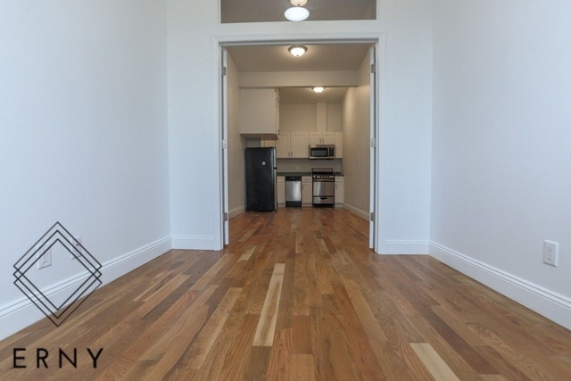 3 Bedrooms, Bushwick Rental in NYC for $2,932 - Photo 1