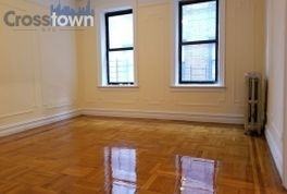 1 Bedroom, Fort George Rental in NYC for $1,722 - Photo 2