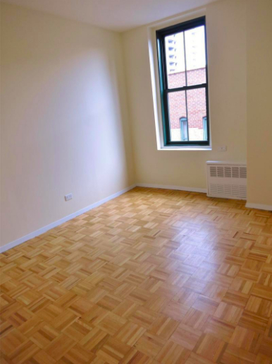 Studio, Upper East Side Rental in NYC for $2,001 - Photo 1