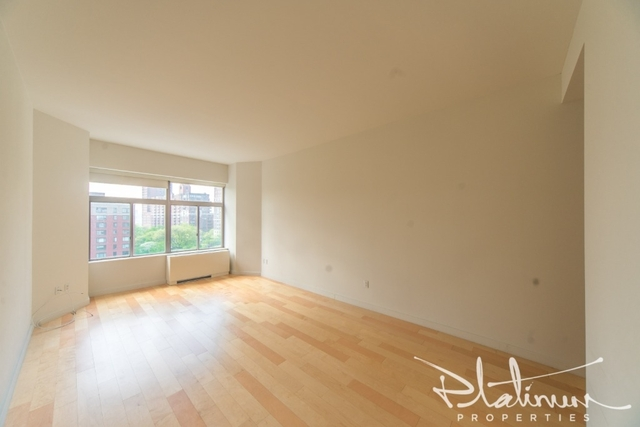Studio, Financial District Rental in NYC for $2,676 - Photo 1