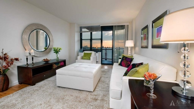 1 Bedroom, Yorkville Rental in NYC for $3,724 - Photo 2