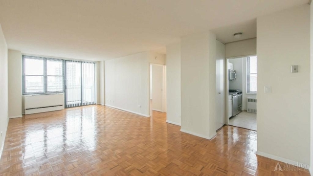 1 Bedroom, Yorkville Rental in NYC for $3,724 - Photo 1