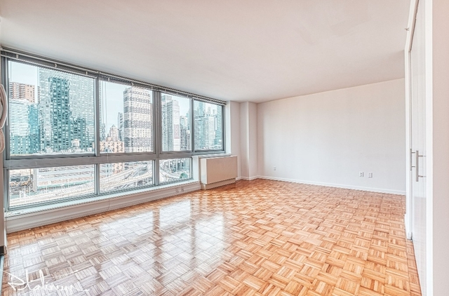 Studio, Hell's Kitchen Rental in NYC for $2,837 - Photo 1
