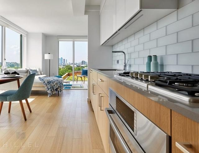 1 Bedroom, Astoria Rental in NYC for $2,608 - Photo 1