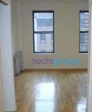 2 Bedrooms, Sutton Place Rental in NYC for $2,700 - Photo 2