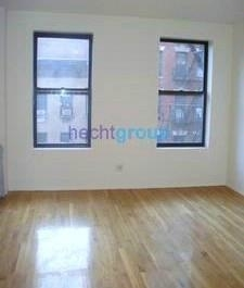 2 Bedrooms, Sutton Place Rental in NYC for $2,700 - Photo 1