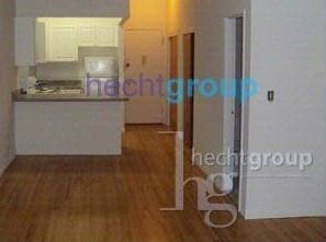 3 Bedrooms, Upper East Side Rental in NYC for $3,900 - Photo 1