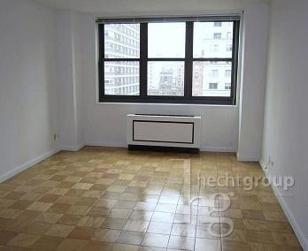 2 Bedrooms, Upper East Side Rental in NYC for $4,625 - Photo 2
