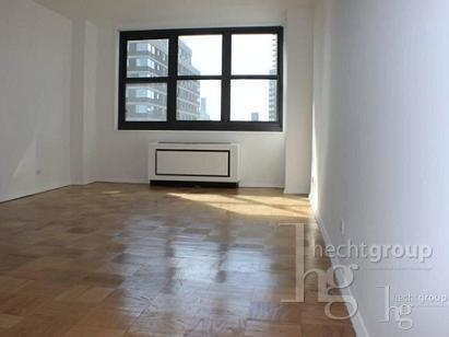 2 Bedrooms, Upper East Side Rental in NYC for $4,625 - Photo 1