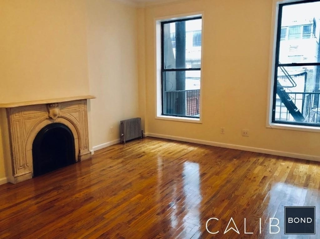 Studio, Midtown East Rental in NYC for $2,300 - Photo 1