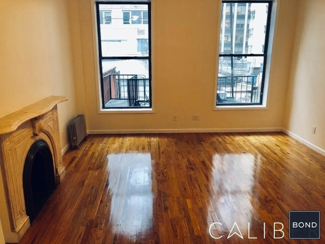 Studio, Midtown East Rental in NYC for $2,300 - Photo 2