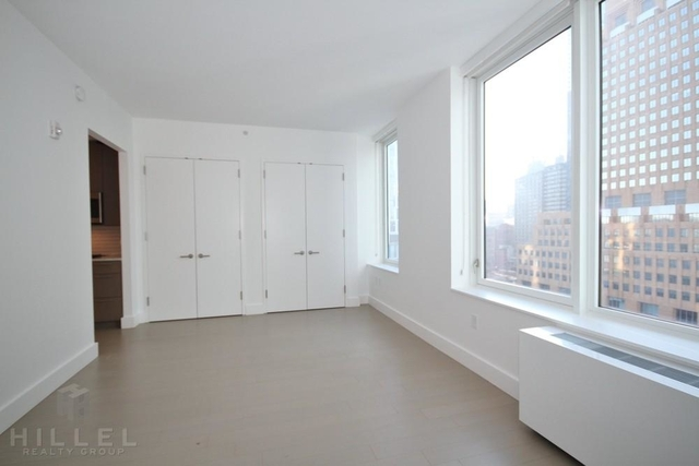 Studio, Downtown Brooklyn Rental in NYC for $3,069 - Photo 2