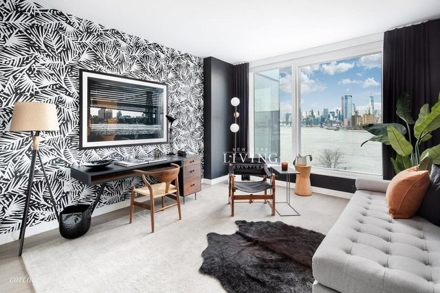 2 Bedrooms, Williamsburg Rental in NYC for $5,195 - Photo 1