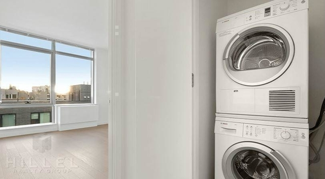 1 Bedroom, Williamsburg Rental in NYC for $3,360 - Photo 2