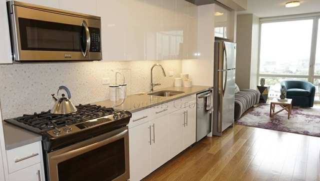 Studio, Downtown Brooklyn Rental in NYC for $2,590 - Photo 2