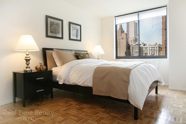 1 Bedroom, Rose Hill Rental in NYC for $3,650 - Photo 2