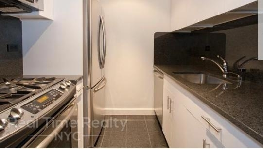 1 Bedroom, Yorkville Rental in NYC for $3,420 - Photo 2