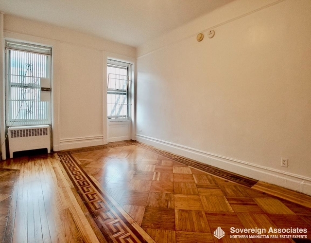 Studio, Upper West Side Rental in NYC for $1,850 - Photo 2