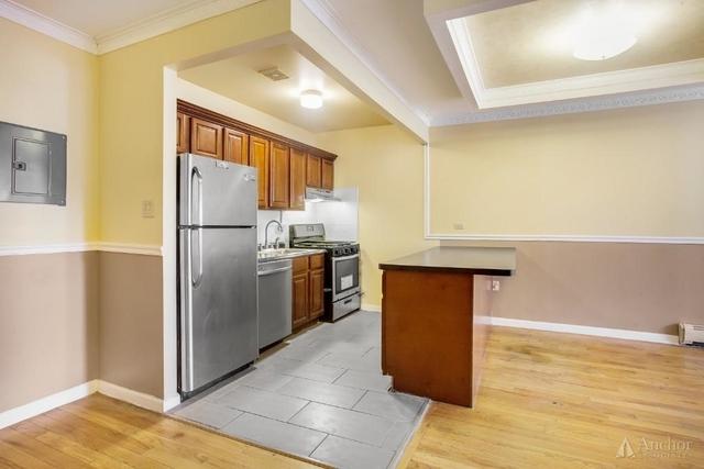 3 Bedrooms, Highbridge Rental in NYC for $2,800 - Photo 1
