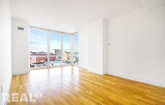 1 Bedroom, Brooklyn Heights Rental in NYC for $3,795 - Photo 1