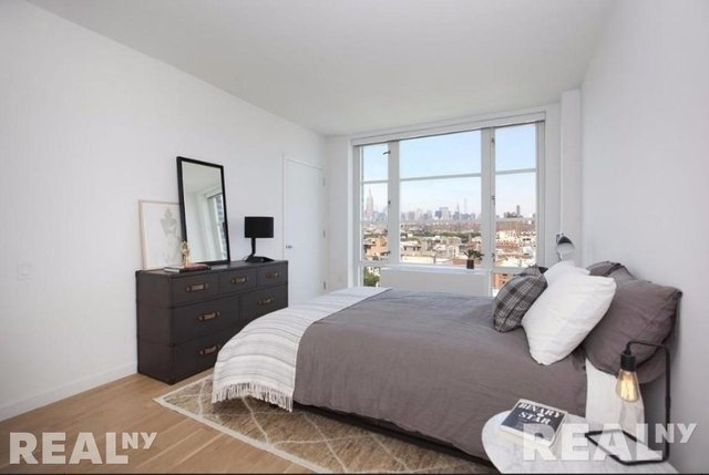 2 Bedrooms, Lower East Side Rental in NYC for $5,898 - Photo 1