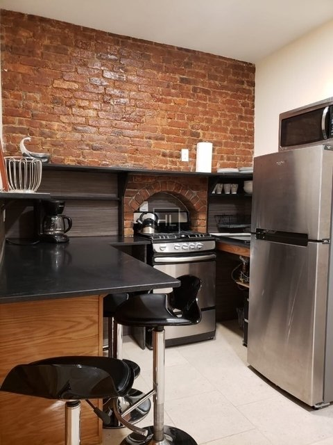 2 Bedrooms, East Harlem Rental in NYC for $2,300 - Photo 1