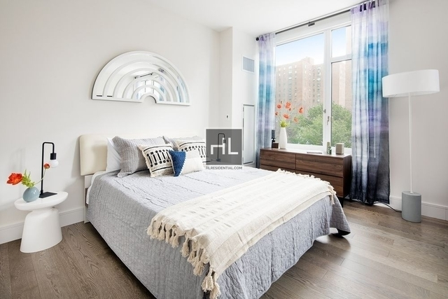2 Bedrooms, Alphabet City Rental in NYC for $8,495 - Photo 2