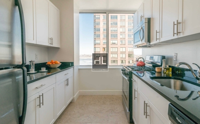 Studio, Lincoln Square Rental in NYC for $3,003 - Photo 2