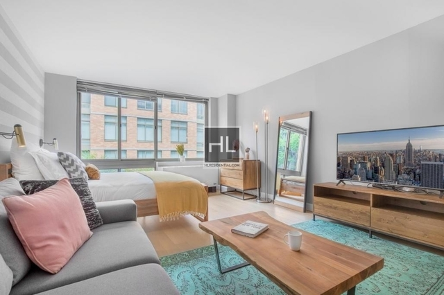 Studio, Chelsea Rental in NYC for $4,295 - Photo 1