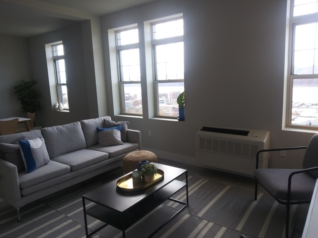 1 Bedroom, Getty Square Rental in NYC for $1,950 - Photo 1