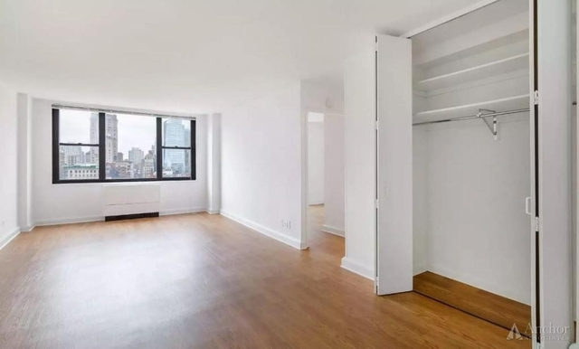 2 Bedrooms, Rose Hill Rental in NYC for $4,732 - Photo 2