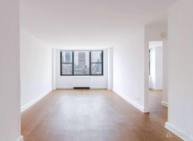 2 Bedrooms, Rose Hill Rental in NYC for $4,732 - Photo 1