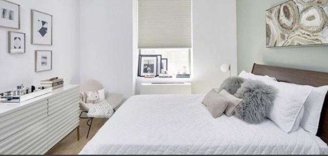 1 Bedroom, Battery Park City Rental in NYC for $3,695 - Photo 1