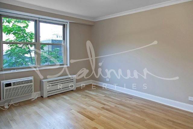 1 Bedroom, Tribeca Rental in NYC for $3,524 - Photo 1