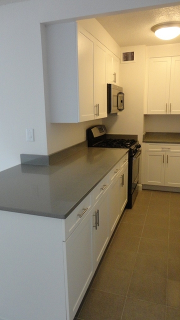 Studio, Upper West Side Rental in NYC for $2,899 - Photo 2