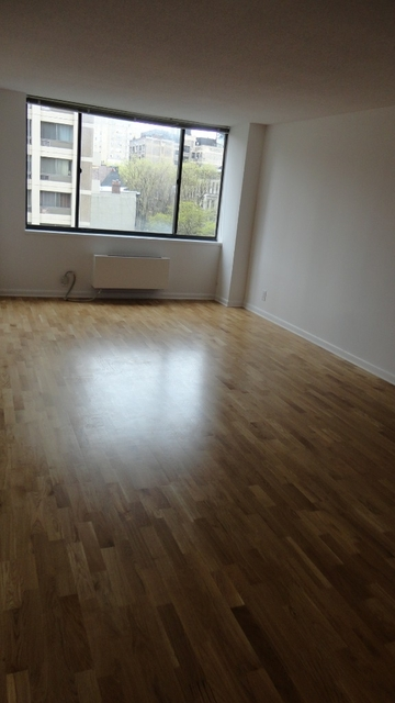 Studio, Upper West Side Rental in NYC for $2,899 - Photo 1