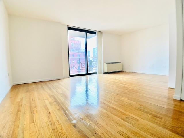 Studio, Rose Hill Rental in NYC for $2,775 - Photo 1