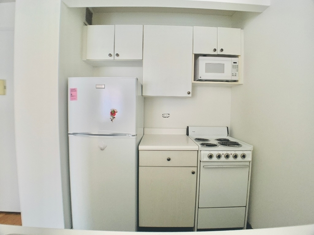 Studio, Rose Hill Rental in NYC for $2,775 - Photo 2