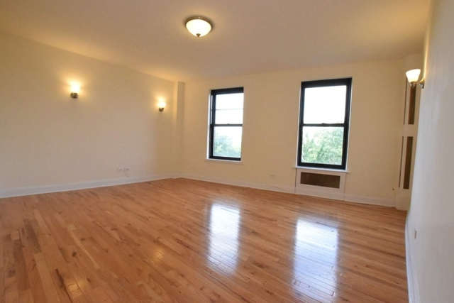 1 Bedroom, Upper West Side Rental in NYC for $3,200 - Photo 2