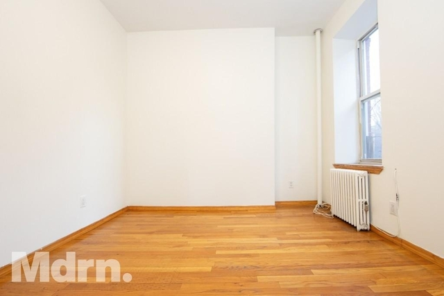 1 Bedroom, East Harlem Rental in NYC for $1,950 - Photo 2