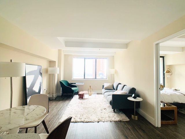 1 Bedroom, Yorkville Rental in NYC for $3,810 - Photo 2