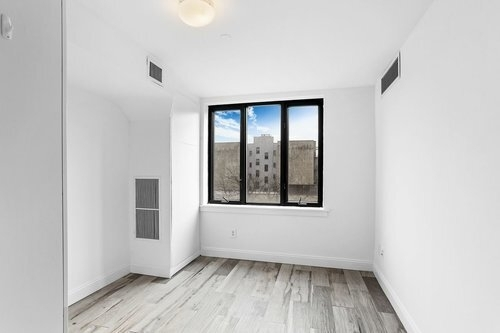 3 Bedrooms, Alphabet City Rental in NYC for $4,435 - Photo 2