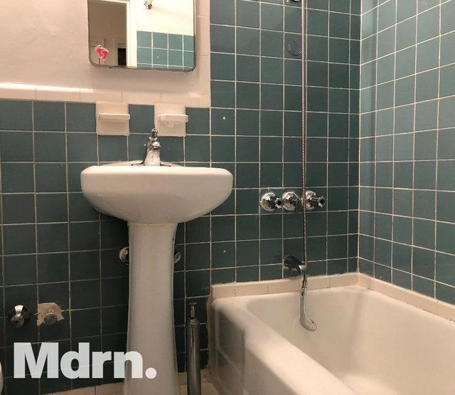 Studio, Sutton Place Rental in NYC for $2,275 - Photo 2