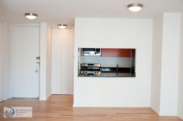 3 Bedrooms, Sutton Place Rental in NYC for $7,400 - Photo 2
