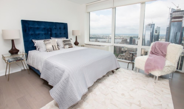 1 Bedroom, Chelsea Rental in NYC for $7,288 - Photo 2