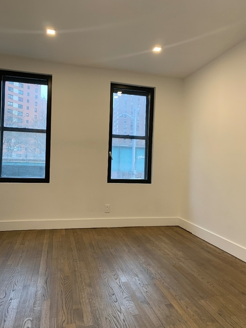 4 Bedrooms, Morningside Heights Rental in NYC for $4,300 - Photo 1