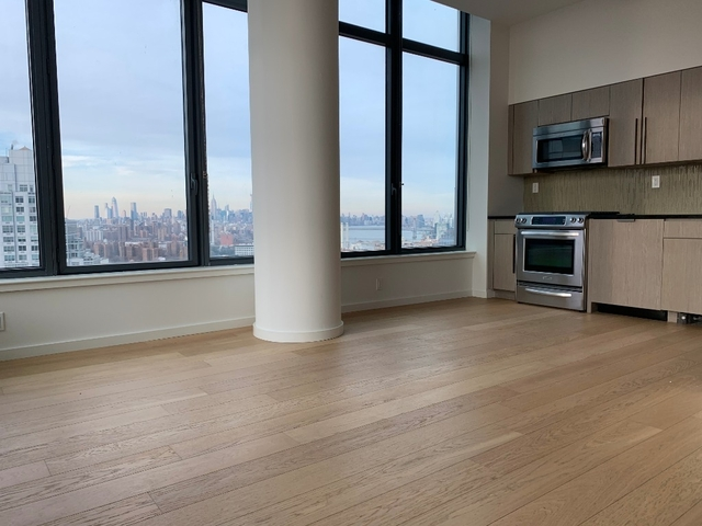 1 Bedroom, Fort Greene Rental in NYC for $3,704 - Photo 1