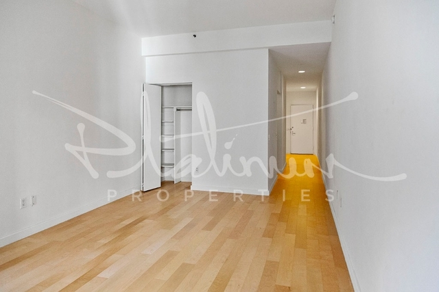 1 Bedroom, Financial District Rental in NYC for $4,615 - Photo 2