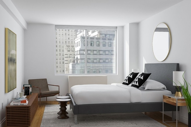 1 Bedroom, Turtle Bay Rental in NYC for $4,242 - Photo 2